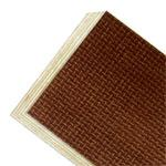 Wiremesh 21 mm plywood